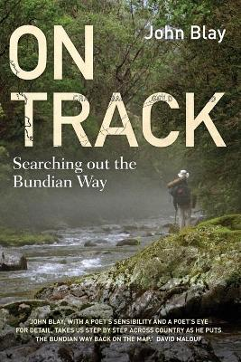 On Track by John Blay