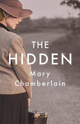 The Hidden by Mary Chamberlain