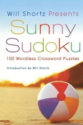 Sunny Sudoku by Will Shortz
