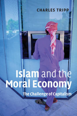 Islam and the Moral Economy book