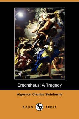 Erechtheus book