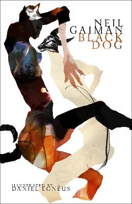 Black Dog by Neil Gaiman