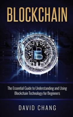 Blockchain by David Chang