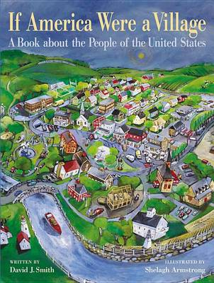 If America Were a Village book