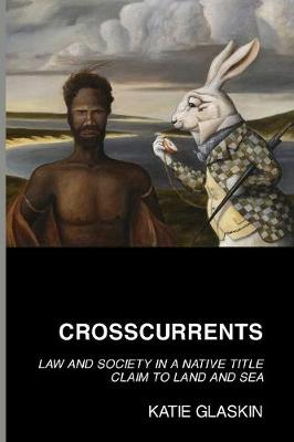 Crosscurrents book