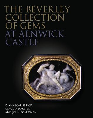 Beverley Collection of Gems at Alnwick Castle book