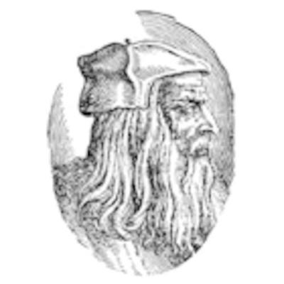 The Lives of Leonardo by Thomas Frangenberg