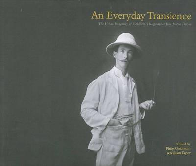 Everyday Transience book