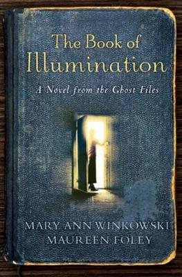 Book Of Illumination book