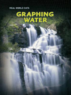 Graphing Water by Sarah Medina