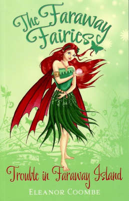 Trouble in Faraway Island by Eleanor Coombe