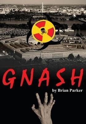 Gnash by Brian Parker