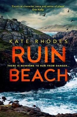 Ruin Beach book