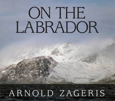 On the Labrador book