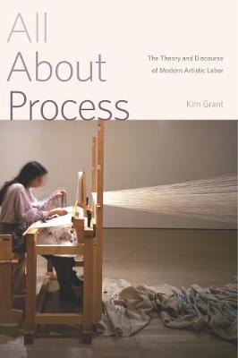 All About Process by Kim Grant