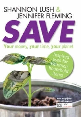 Save by Shannon Lush