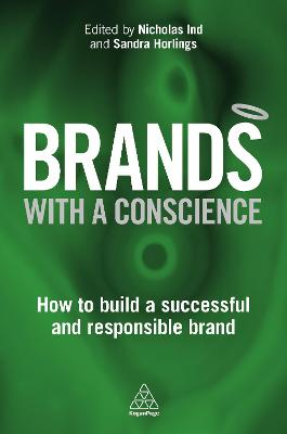 Brands with a Conscience by Nicholas Ind