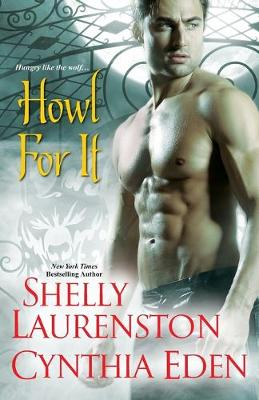 Howl For It book