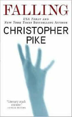 Falling by Christopher Pike