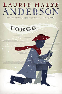 Forge book