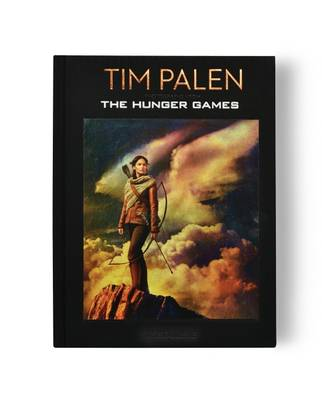 Tim Palen: Photographs from the Hunger Games by Tim Palen