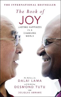 The Book of Joy by Dalai Lama