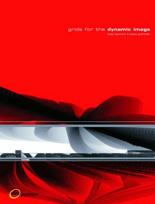Grids for the Dynamic Image book