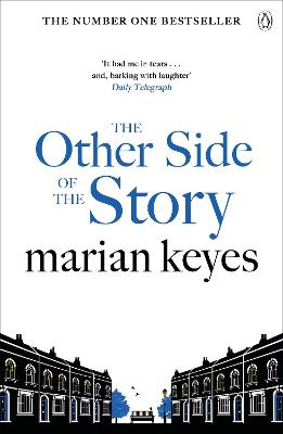 Other Side of the Story by Marian Keyes