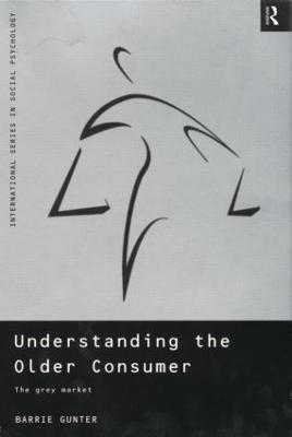 Understanding the Older Consumer book