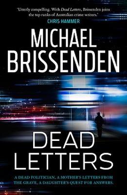 Dead Letters by Michael Brissenden