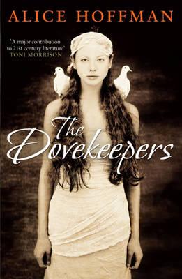 Dovekeepers by Alice Hoffman