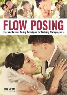 Flow Posing by Doug Gordon