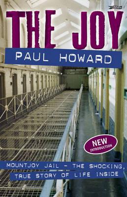 The Joy by Paul Howard