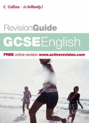 GCSE English: 2006 by Andrew Bennett