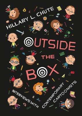 Outside the Box by Hillary L. Chute