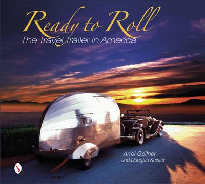 Ready to Roll by Arrol Gellner