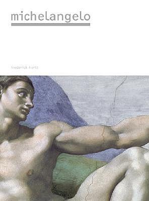 Masters of Art: Michelangelo by Frederick Hartt