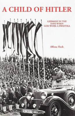 Child of Hitler book