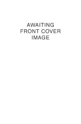 Simple Stories by Ingo Schulze