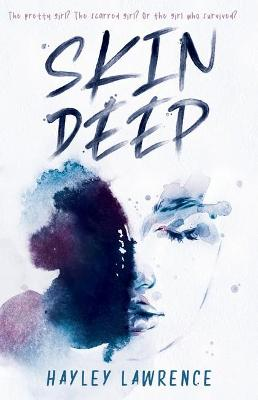 Skin Deep book