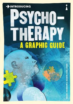 Introducing Psychotherapy by Nigel Benson