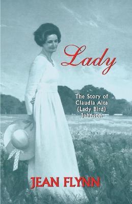 Lady by Jean Flynn