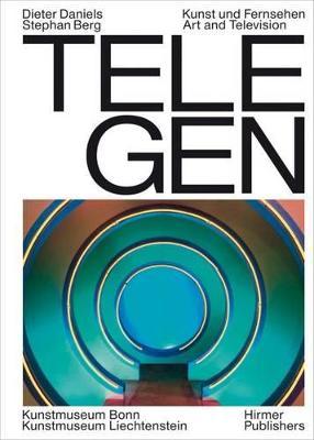 TELE-GEN book