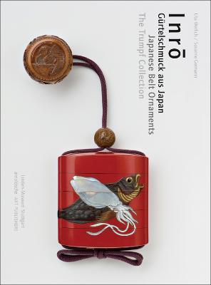 Inro book