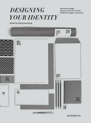 Designing Your Identity by