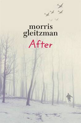 After by Morris Gleitzman