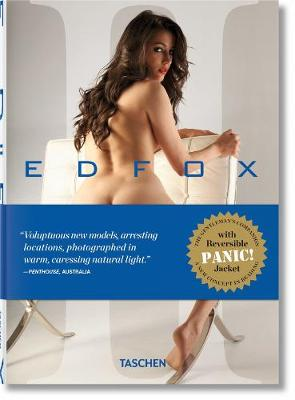 Ed Fox II by Dian Hanson