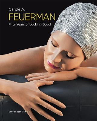 Carole A. Feuerman: Fifty Years of Looking Good by John T Spike