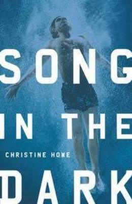 The Song in the Dark by Christine Howe