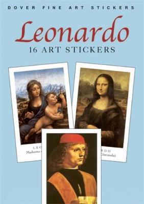 Leonardo by Leonardo da Vinci